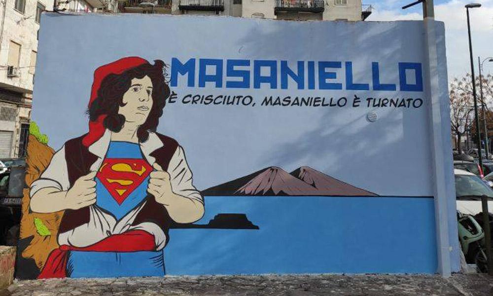 masaniello-pino-daniele