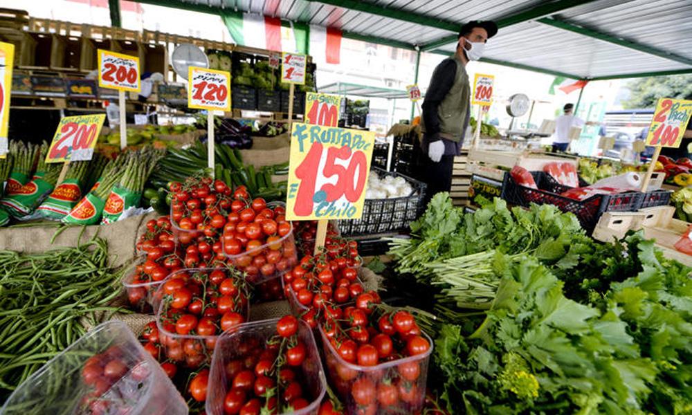 mercato-alimentare
