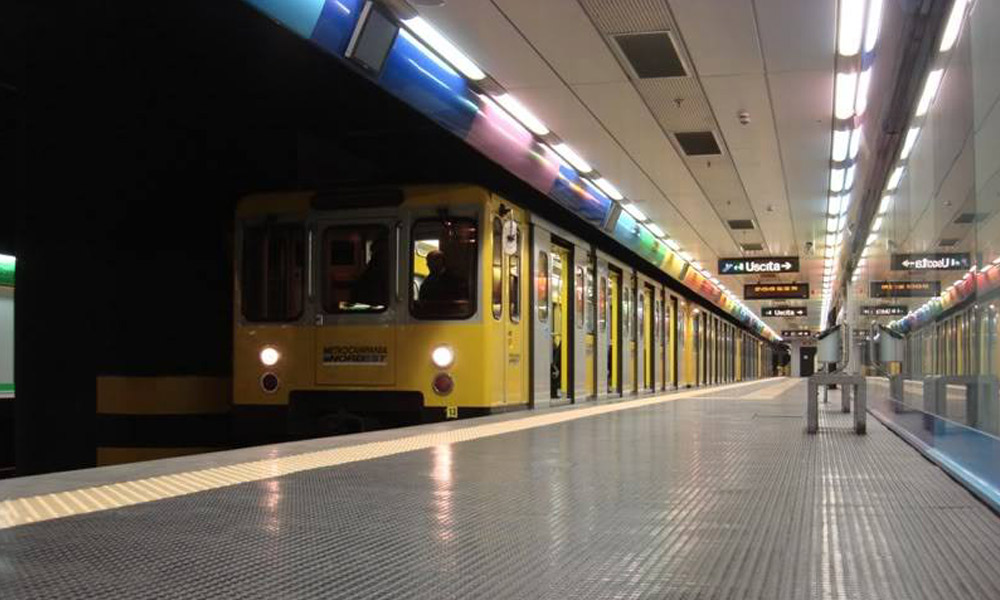 metro-1-napoli
