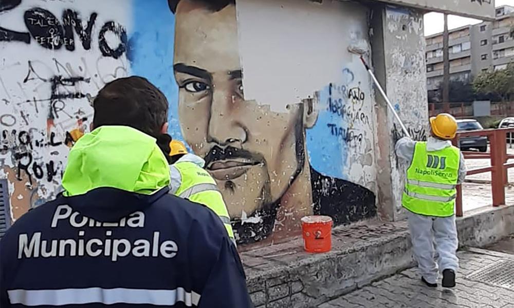 murale-ponticelli