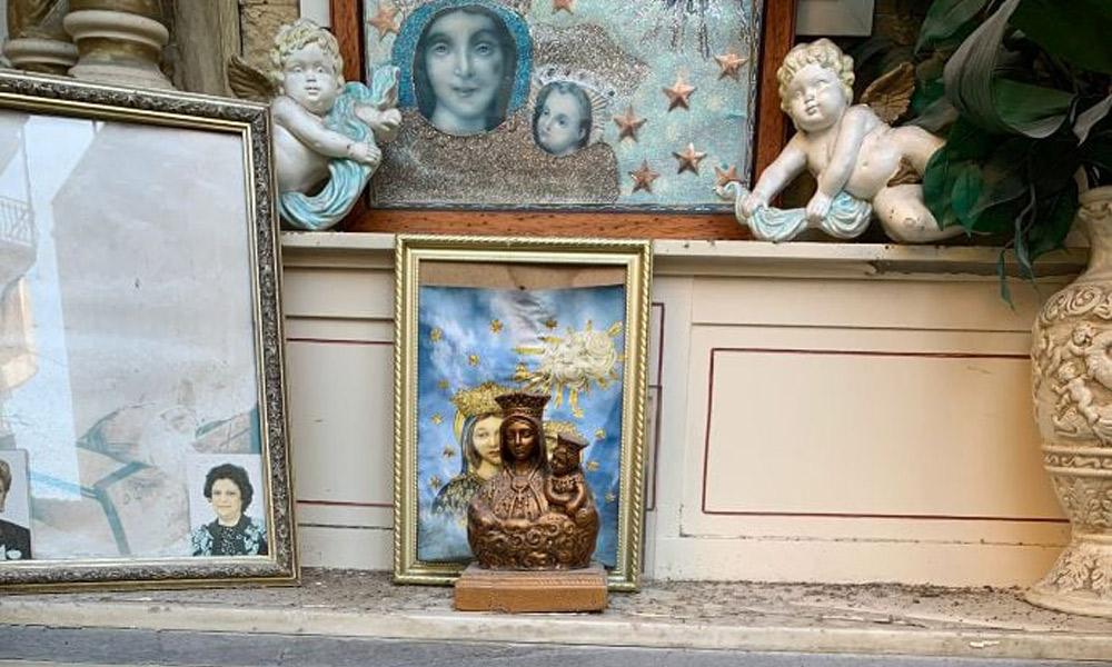 murales-altarini
