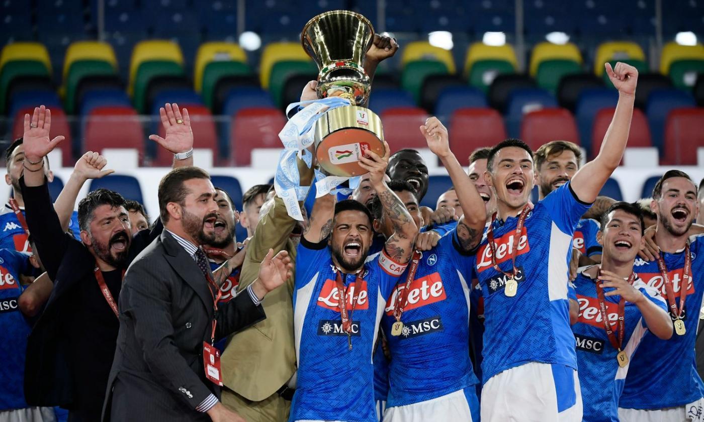 napoli.trofeo.coppa_.italia.2019.20.1400x840