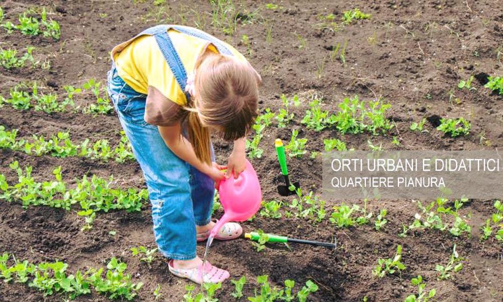 orti-urbani-pianura