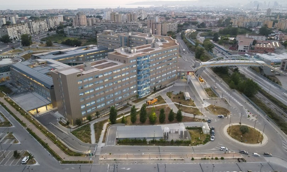 ospedale-mare
