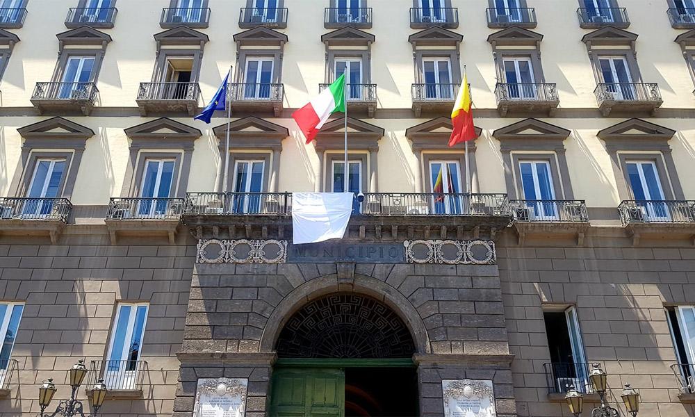 palazzo-san-giacomo