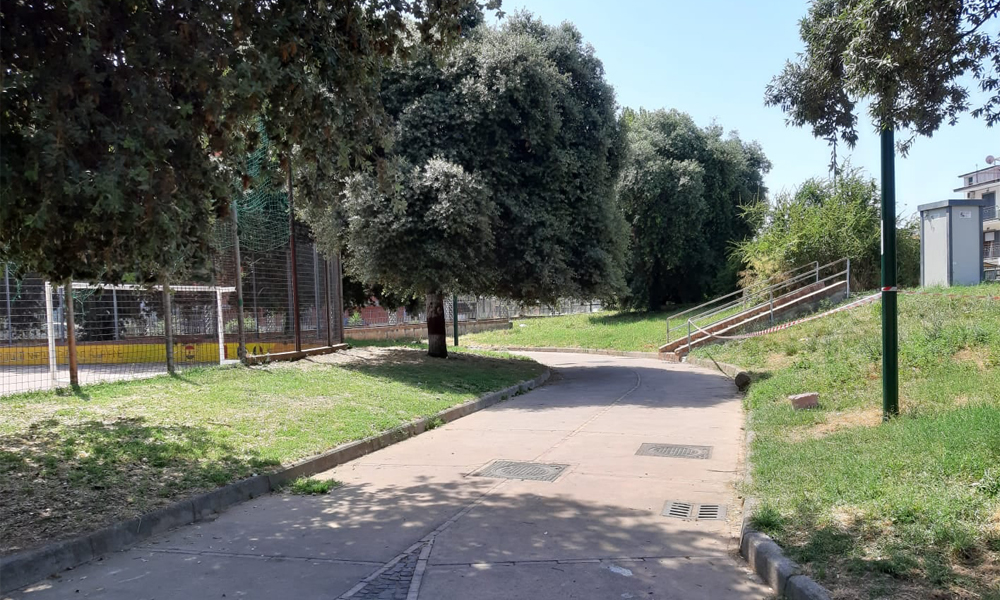 parco-camaldoli-sud