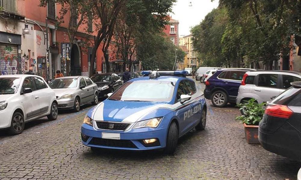 polizia-decumani