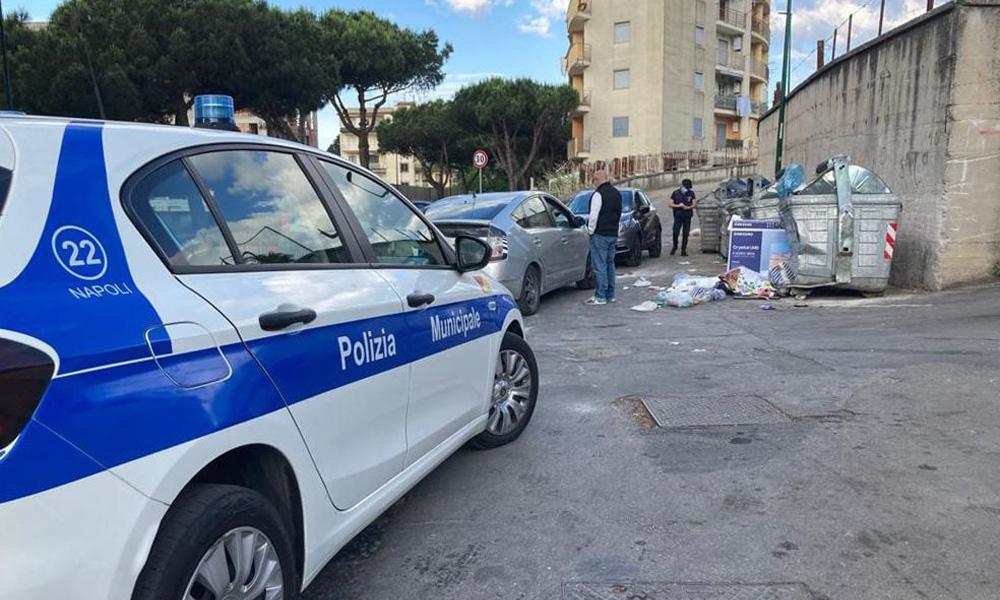 polizia-mun-rifiuti