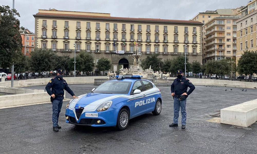 polizia-piazza-municipio
