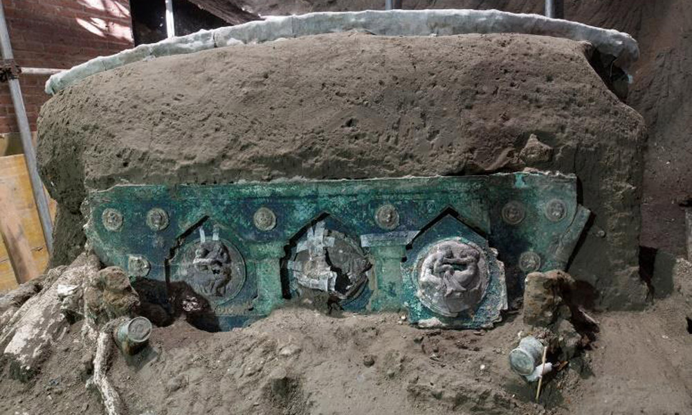 pompei-CARRO-CivitaGiuliana