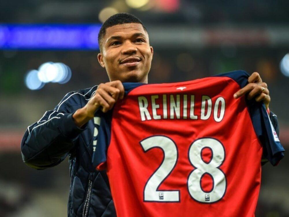 reinildo-e1623324292982