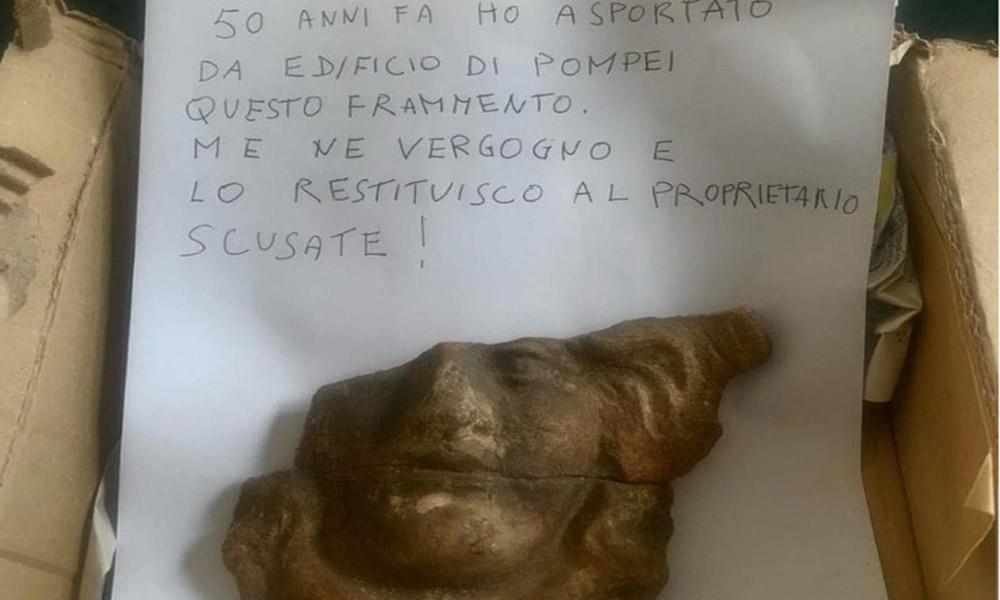 reperto-pompei-restituito