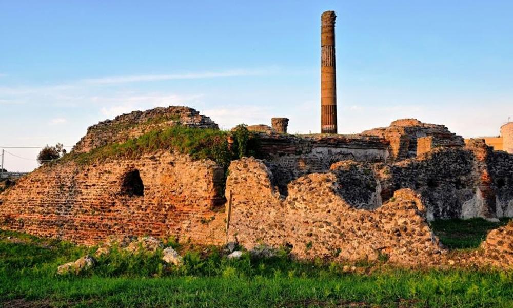 sito-archeo-giugliano