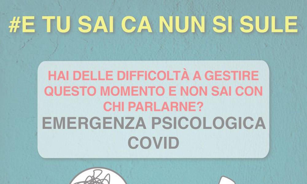 sportello-psicologico