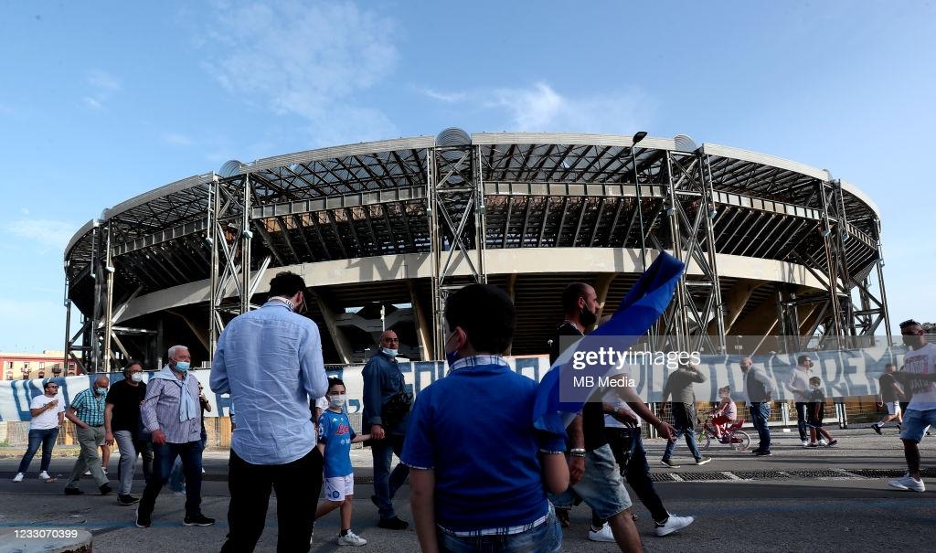 stadio-maradona-2
