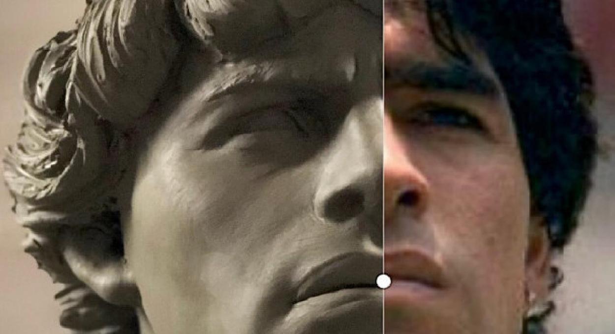 statua-maradona-sepe