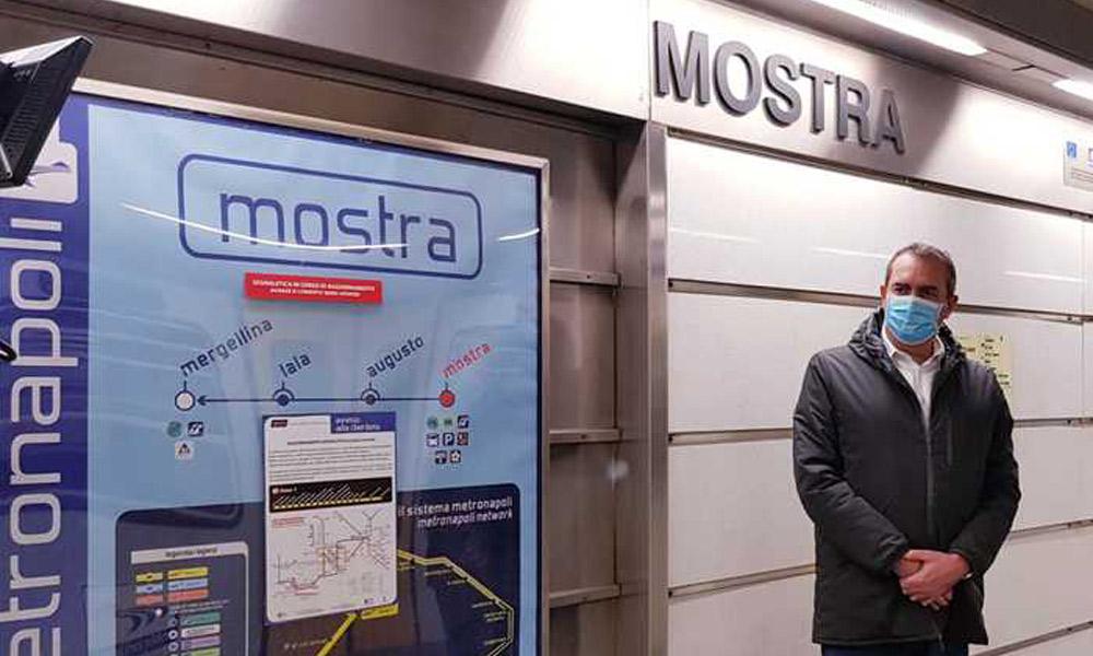 stazione-mostra-maradona