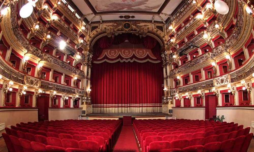teatro-bellini-na