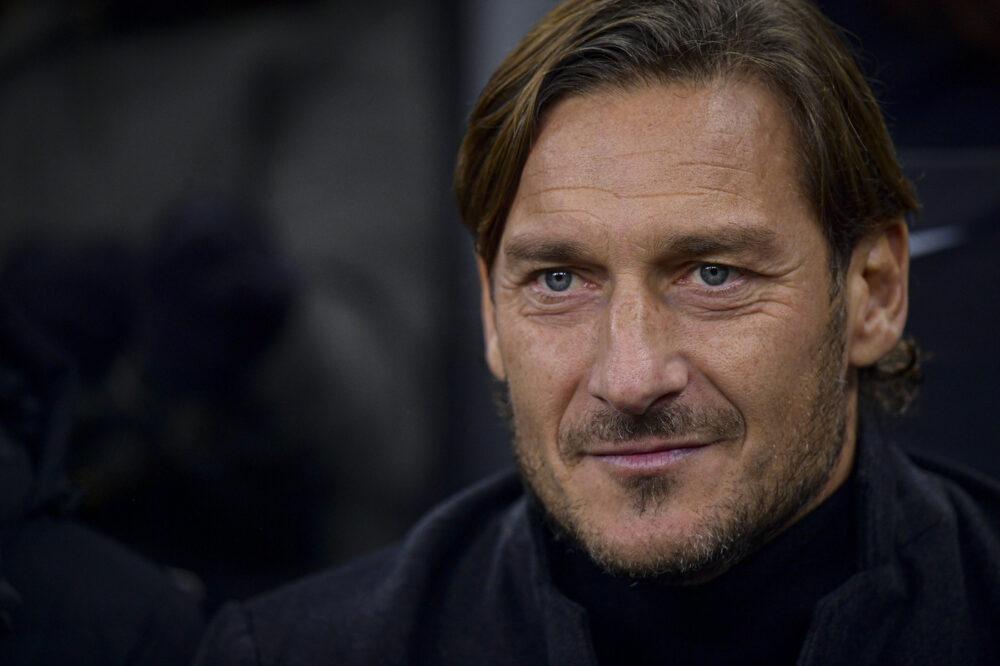 Inter vs Roma - Serie A TIM 2019/2020