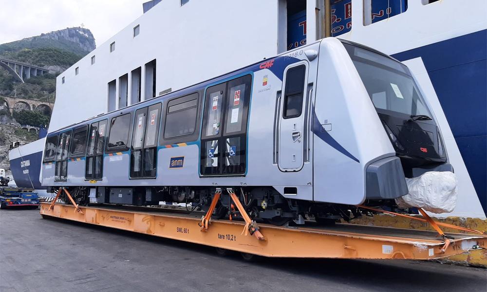 treni-nuovi-m1