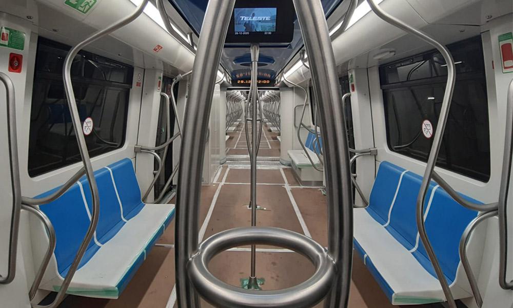 treno-nuovo-metro-prove