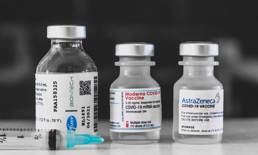 vaccini-covid-tutti-AGI
